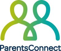 Parents Connect Logo SMALL