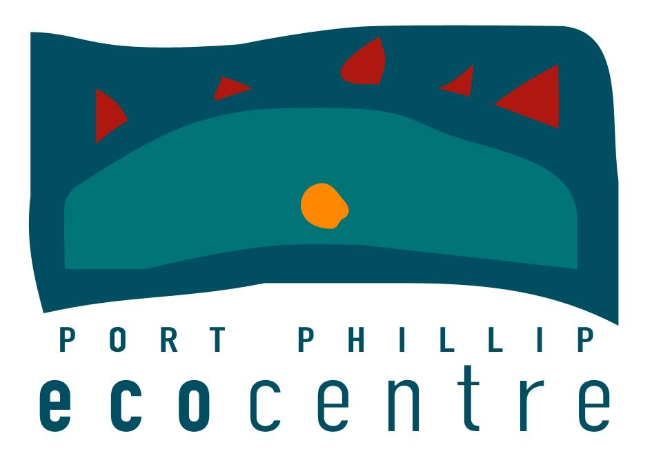 ecocentre logo High res